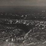 [:uk]Кам'янець-Подільський, аерофотозйомка 1914 року[:]