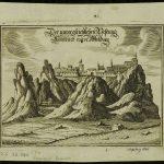[:uk]Незрівнянна фортеця в Кам'янці 1685[:]