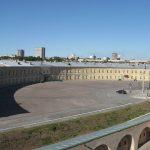 [:uk]Київська фортеця[:]