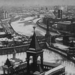 [:uk]Москва в 1908 році[:]