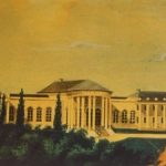 [:uk]Палац княгині Марії Щербатової, старі зображення[:]