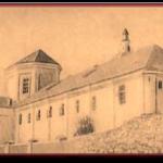 [:uk]Духовне училище у Шаргороді[:]