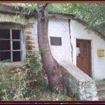 [:uk]Донедавна вважалося, що саме цей Будинок у селі Шершні, де пройшли дитячі роки М. Д. Леонтовича (1879 – 1888)[:]