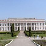 [:uk]Палац Потоцьких, сучасний вигляд[:]