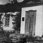 [:uk]перша музична школа у Тульчині[:]